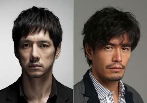 西島秀俊&伊藤英明の最強タッグ実現!10月医療サスペンスドラマにてのサムネイル画像