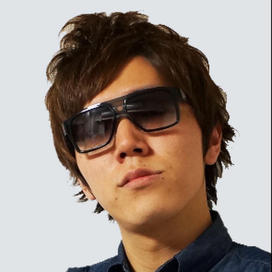 YouTuberヒカキンが映画【呪怨-ザ・ファイナル】に出演していた?!のサムネイル画像