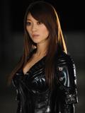 グラビアアイドル原幹恵が仮面ライダーに出演していた!?のサムネイル画像