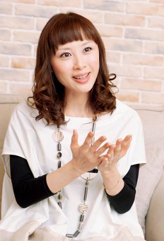 """爆笑問題""""田中と結婚説出た山口もえが前の旦那と離婚した理由は?のサムネイル画像"""