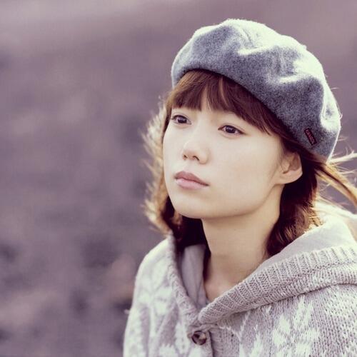 女性に嫌われる宮﨑あおいの性格が悪い厳選エピソードのサムネイル画像