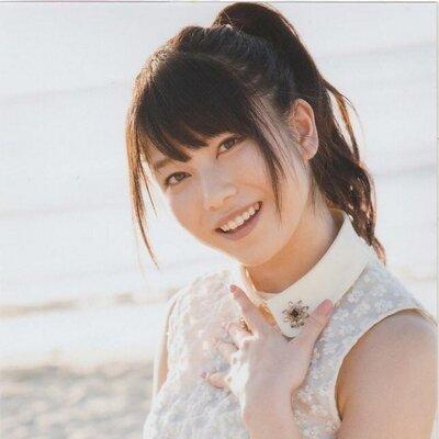 総監督!AKB48横山由依のかわいい画像が盛りだくさん!のサムネイル画像