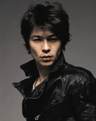 美しすぎる!!筋肉!!男も憧れる武田真治さんの筋肉の秘密とは!?のサムネイル画像