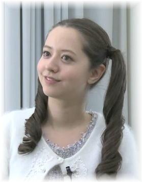 春香クリスティーンさんが初恋人と交際5ヶ月のスピード破局原因は?のサムネイル画像