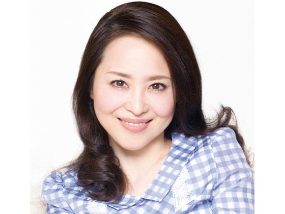 絶対聴いてほしい!名曲揃いの松田聖子さんのベストアルバムのサムネイル画像