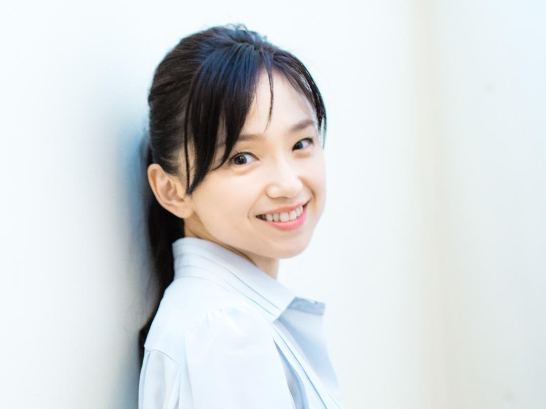 デビューから変わらないキュートさを持つ、永作博美さんの年齢は?のサムネイル画像