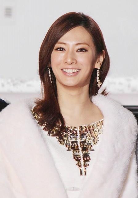 若さと大人の魅力を併せ持つ北川景子29歳!デビューから振り返る!のサムネイル画像