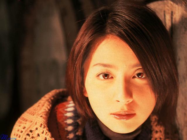 【奥菜恵の現在】リアル不倫・昼顔・魔性の女!結婚歴をご紹介!のサムネイル画像