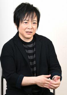 声変わり?声優・佐々木望さんの声が別人のように変わった理由のサムネイル画像