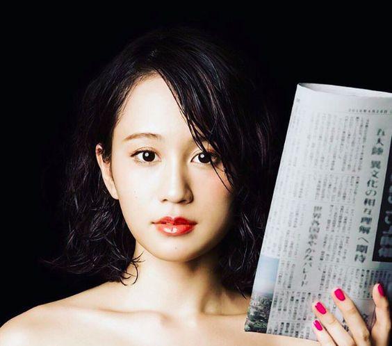 性格までダウンタウン浜田似!?前田敦子の性格の悪さはAKB時代から有名!のサムネイル画像