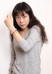 【重症!】椿鬼奴の彼氏(夫)佐藤大はギャンブル依存症だった!のサムネイル画像