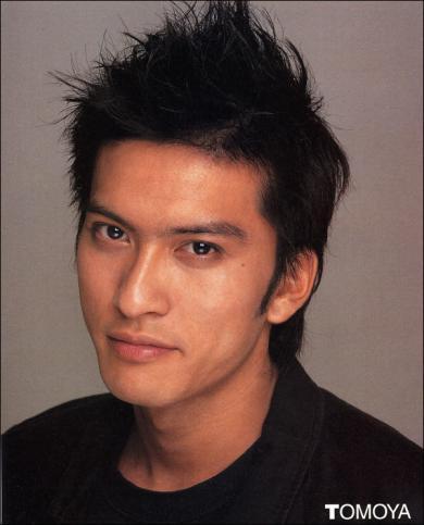TOKIO長瀬智也さん出演のおすすめドラマ5選をご紹介します!のサムネイル画像