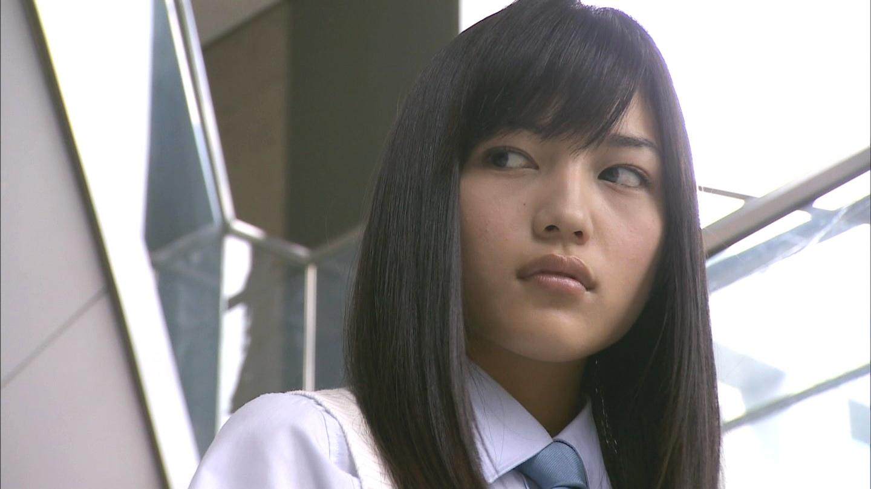 「特にありません」川口春奈は第二の沢尻エリカ!?性格悪すぎる!!のサムネイル画像