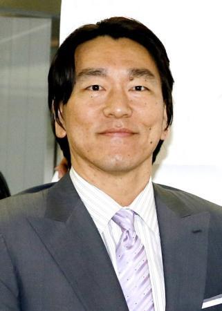 松井秀喜さんの成績って他の選手とは?日本と海外では違いあり?のサムネイル画像