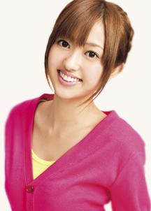バラエティ番組で大活躍!菊地亜美の可愛い画像が盛りだくさん☆のサムネイル画像