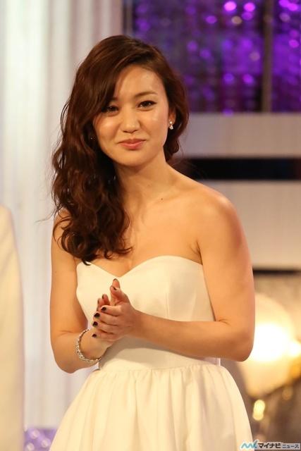 【撮られ過ぎ】元AKBの大島優子のフライデーを振り返ってみるのサムネイル画像