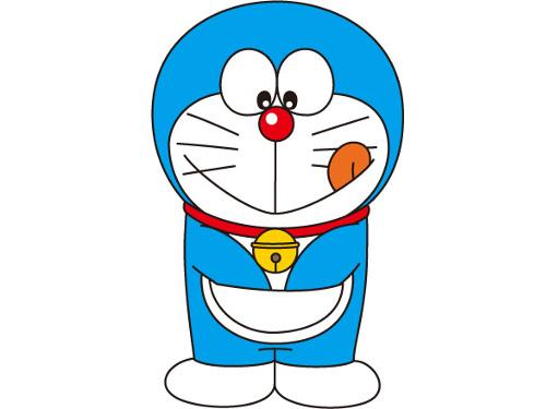 【四次元ポケット】ドラえもんの「ひみつ道具」人気ランキング!のサムネイル画像