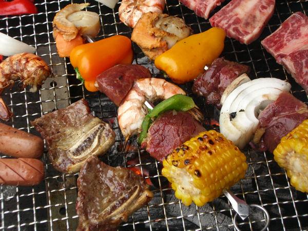 【初心者必見!】BBQに必要な持ち物や便利グッズ紹介!【役立ち情報】のサムネイル画像