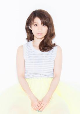 【元AKB48のエース】大島優子が今までに発売した写真集とは!?のサムネイル画像