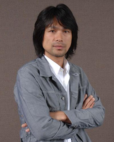 【あんちゃん】江口洋介さんの子供はいくつ?奥さんとのなれ初めは?のサムネイル画像