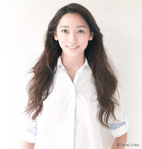 日本を代表する女優になる日も遠くない?!英語もぺらぺらの女優、杏のサムネイル画像