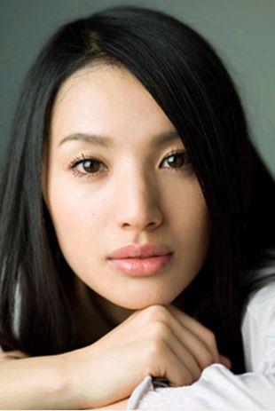 クールビューティーな女優!芦名星の魅力あふれる画像まとめ☆のサムネイル画像