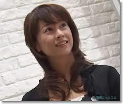 千堂あきほが札幌に移住したわけとは?!中傷するビラや盗聴器って?のサムネイル画像