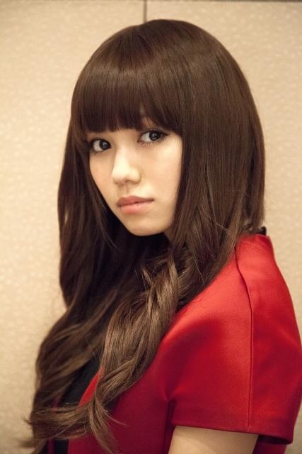 20歳にして名女優の風格!演技派・二階堂ふみのおすすめ映画ベスト3のサムネイル画像