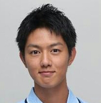 工藤阿須加さんのテニスの腕前がスゴイ!!あの錦織圭選手に勝利☆のサムネイル画像