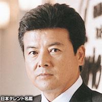 山口百恵と三浦友和の息子ってどんな息子?今、何してるの?のサムネイル画像