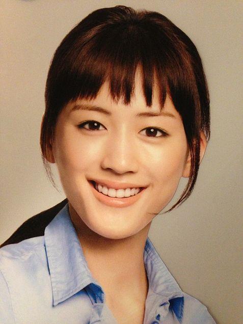 【好印象のお手本】綾瀬はるかの性格が愛され女子になれるヒントのサムネイル画像