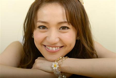 元AKB大島優子の歯並びが悪すぎる!あれ?現在、歯科矯正中?のサムネイル画像