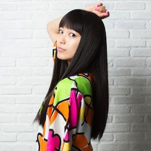 miwaが驚異的に可愛い!可愛いのは顔だけじゃない!女子力も高い!のサムネイル画像