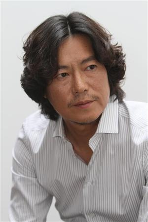 結婚歴は2回!豊川悦司の謎につつまれたプライベートを大公開!のサムネイル画像