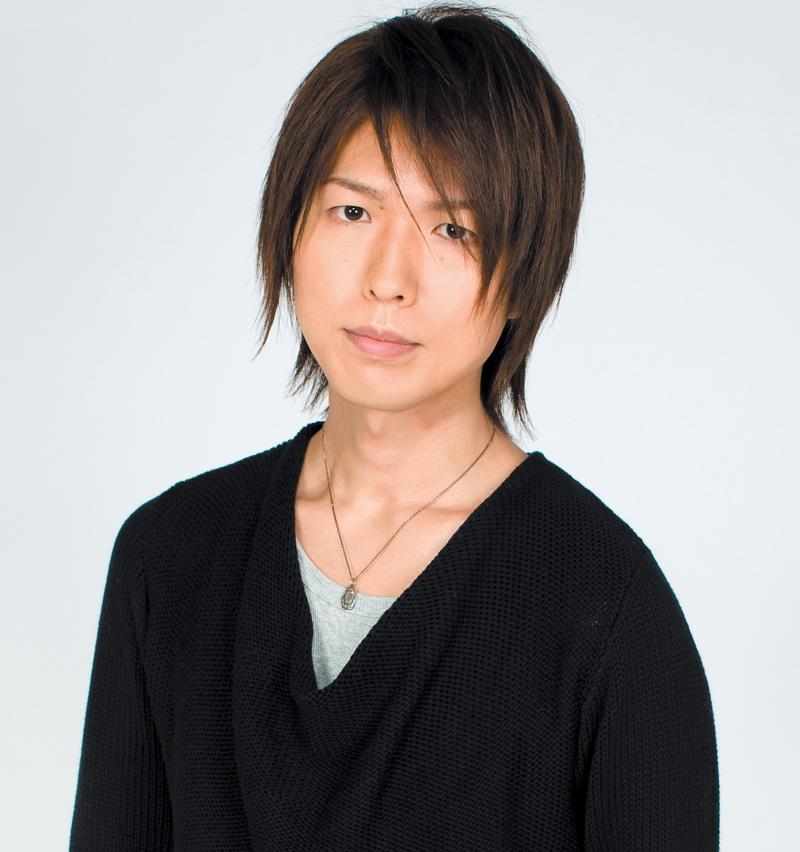 声優、歌手など多才な神谷浩史はツンデレ?気になる性格は・・・!?のサムネイル画像