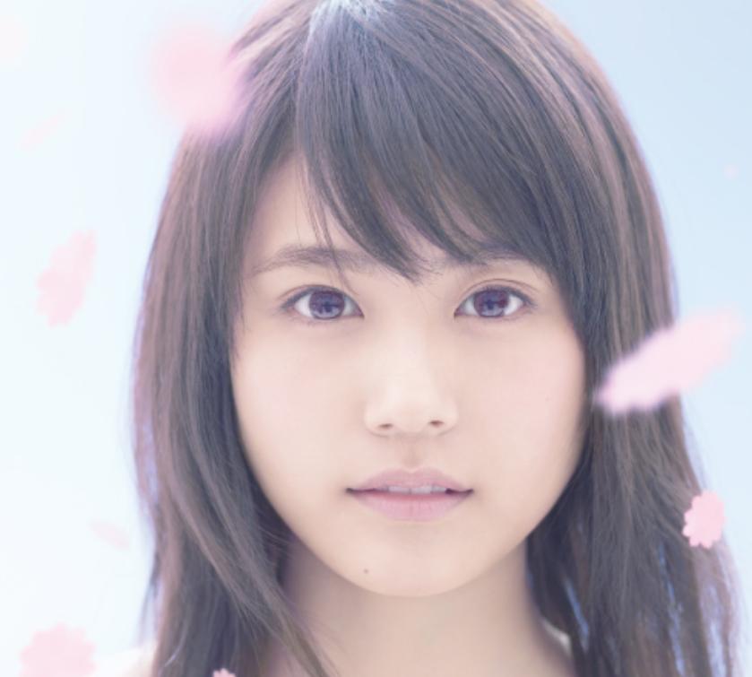 有村架純が出演する映画「僕だけがいない街」は来春公開!!のサムネイル画像