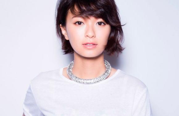 榮倉奈々の可愛いCMからセクシーなCMまで集めました!!のサムネイル画像