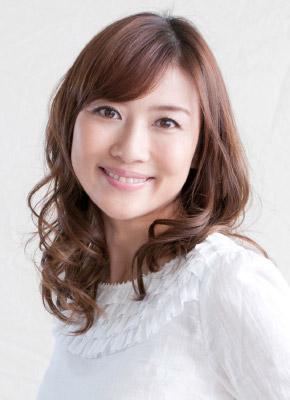 藤崎奈々子は結婚していた?!子供が出来たとの噂も!徹底調査!のサムネイル画像