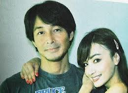 【離婚】吉田栄作と平子理沙は仮面夫婦だったのか?不倫騒動に迫るのサムネイル画像