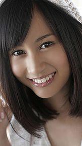 前田敦子熱愛!噂の彼氏、尾上松也とうまくいってる?結婚はあるの?のサムネイル画像