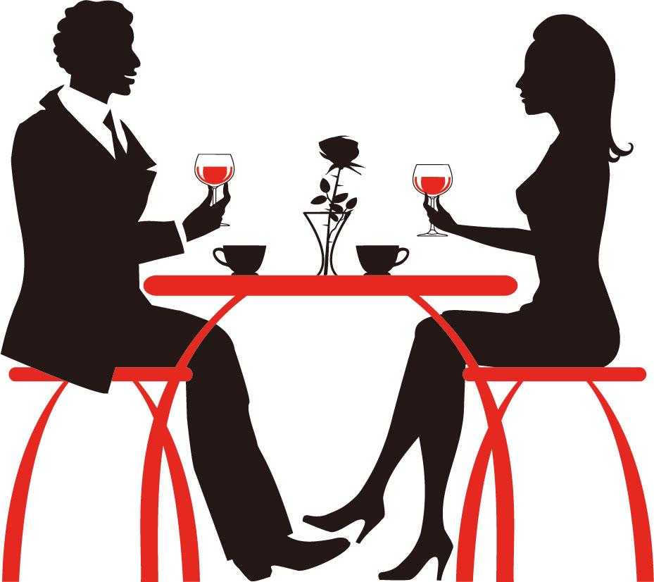 婚活が上手い人の考え方とは年収の区切り方に大きな差があった