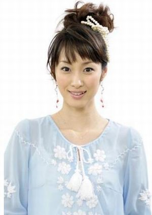 坂下千里子さんが離婚危機?子供の病気か障害か?旦那はどんな人?のサムネイル画像