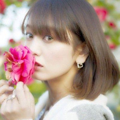 元日テレアナの脊山麻理子・DVD第二段発売もちょっと遅いとの声のサムネイル画像