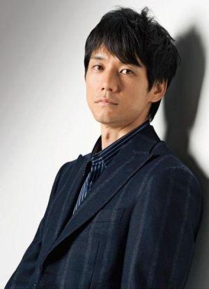 【画像あり】映画、ドラマ活躍中!スイーツ男子の西島秀俊の身長は?のサムネイル画像