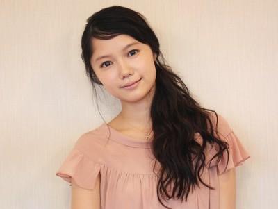 【画像アリ】宮崎あおいさんの鼻が変わったとネットで話題に!のサムネイル画像
