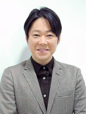 個性派俳優・阿部サダヲの初出演ドラマとは?初出演作品はこれ!のサムネイル画像