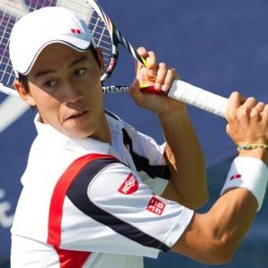 テニスプレーヤー錦織圭選手にはこんな素敵で美人な姉がいた!のサムネイル画像