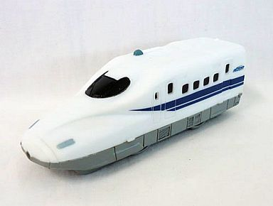 子供も大人もハマる人気のプラレール!新幹線の車両をまとめましたのサムネイル画像