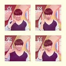 【感動秘話】三宅健の手話習得はファン想いの気持ちからだった!のサムネイル画像