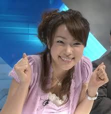 本田朋子アナが結婚!?お相手はバスケットボールの五十嵐圭選手!?のサムネイル画像